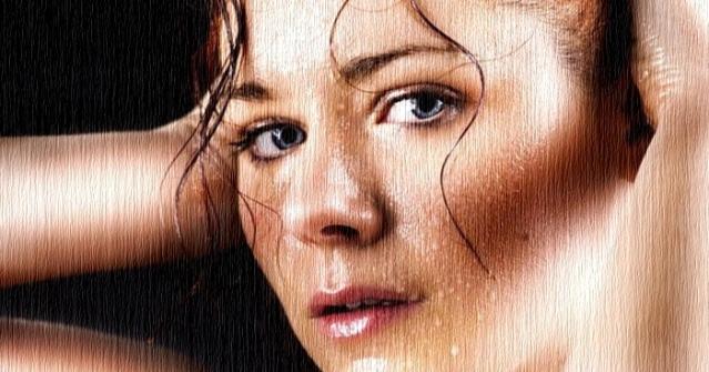 Cara mengatasi keringat berlebihan, faktor yang menyebabkan dan manfaat berkeringat