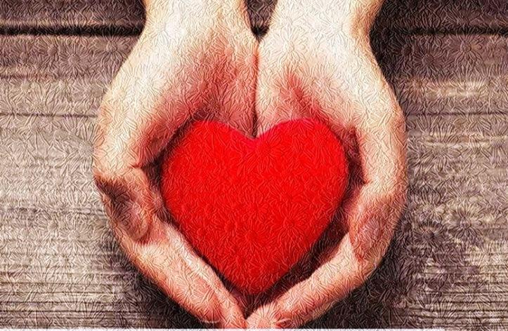 Cara mengobati penyakit jantung aritmia jantung berdebar tidak teratur