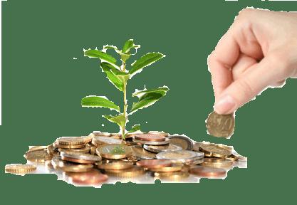 Fenomena dan tanggung jawab manusia terhadap uang