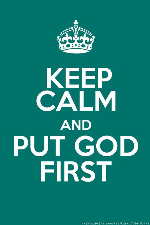 Penyertaan Tuhan sepadan dengan tekanan & penderitaan hidup