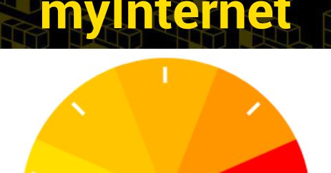 Bahaya kuota internet berlebihan, cara mengatasi dan menghabiskannya
