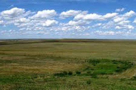 Bahaya Mendatarkan Tanah – Akibat Mengeruk Gunung & Menimbun Lembah Secara Besar-Besaran