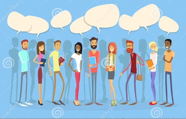 Mata-pelajaran-komunikasi-sosial-di-sekolah
