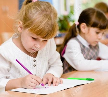 Untung - Rugi Ujian Nasional (UN) Saran Dunia Pendidikan Yang Lebih Baik
