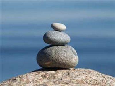 8 Cara Menyempurnakan Kebaikan Lewat 3 Dimensi Kehidupan Menang