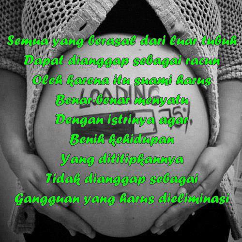 Cara cepat hamil alasan mengapa kehamilan tertunda