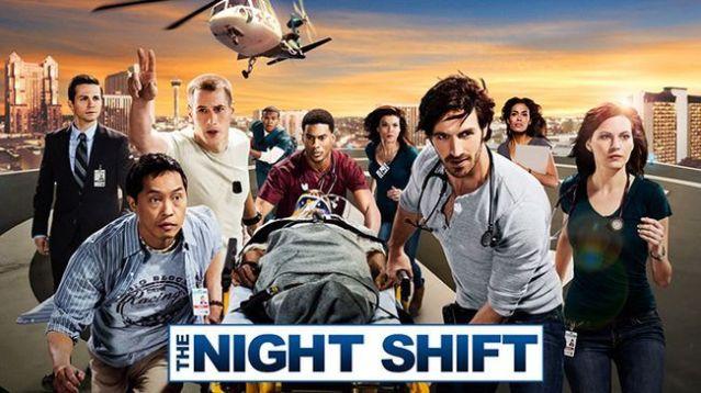 Cara menahan kantuk saat dinas malam begadang bahaya tidur saat shift malam