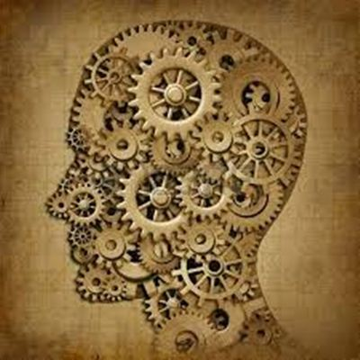 Ciri-ciri kecerdasan yang benar dan salah dapat membawa bencana terbesar tak terkendali atau manfaat yang luas bila dapat di