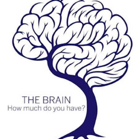 Dampak Buruk Bahaya Ilmu Pengatahuan & Cara mengendalikan Kecerdasan.