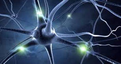 Kesalahan melatih otak dan kecerdasan sehingga kehilangan ide, inovasi, kreasi dan kolaborasi