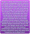 Faktor Penyebab Nyeri Sendi (Osteoarthritis) - Radang Sendi Penyakit Yang Muncul Seiring Perkembangan Tempurung Lutut