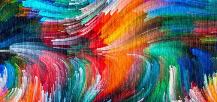 Karya Seni Sejati Dan Realistis by www.assurance-oeuvre-d-art.com