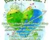 Tuhan Melindungi Manusia Lewat Alam Sekitarnya - Manusia ditakdirkan untuk bersimbiosis dengan tumbuhan dan hewan