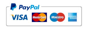 Sumbangan Untuk Penulis Dengan paypal-logo by Batu Permata Com